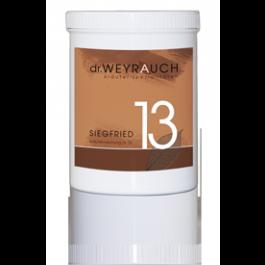 Dr. Weyrauch Siegfried Nr. 13