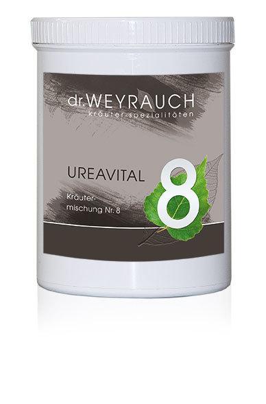 Dr.Weyrauch Urea Vital Nr.8