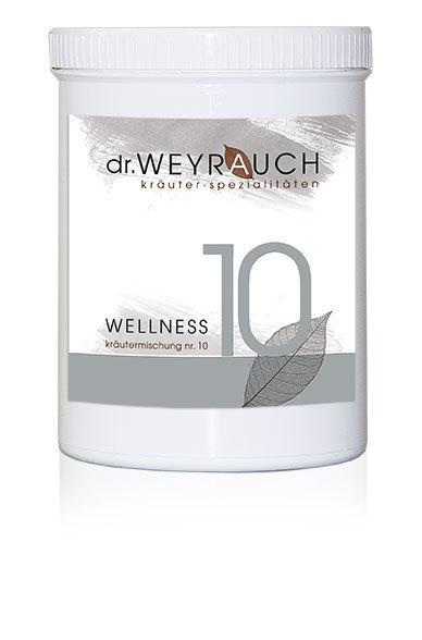 Dr. Weyrauch Wellness Nr.10