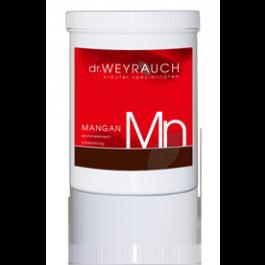 Dr.Weyrauch Mangan Mn