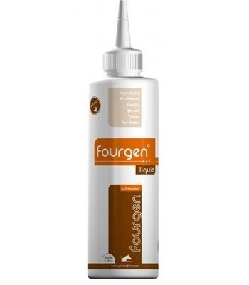 Fourgen Strahlserum_Aktion