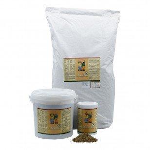 NHC Mineral plus Mineralfutter