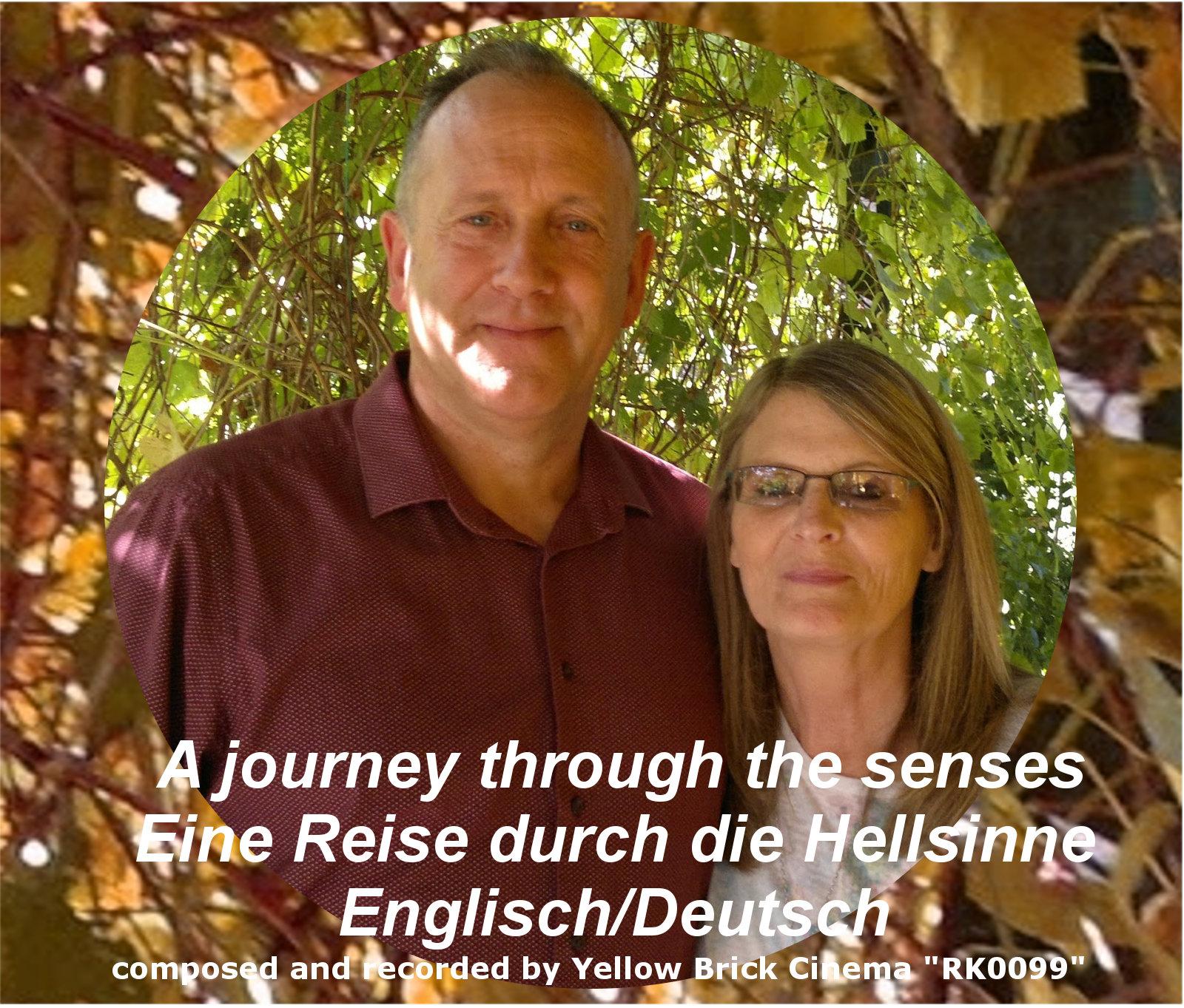 A Journey through the senses 00003