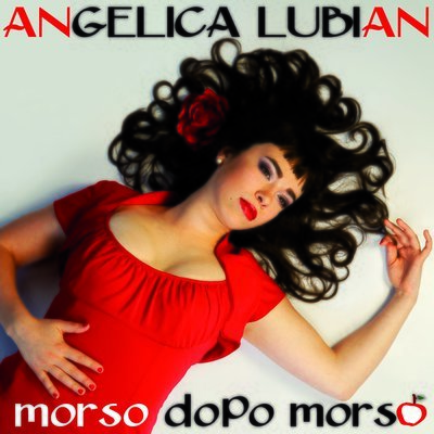 Morso dopo morso - Signed CD
