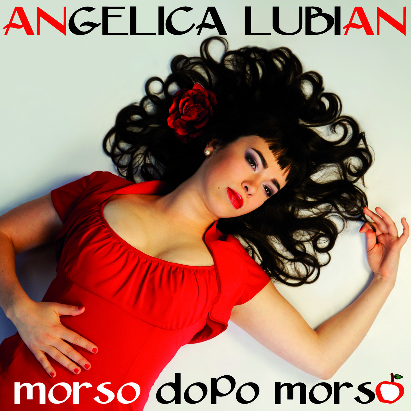 Morso dopo morso - Digital Download MP3 + PDF