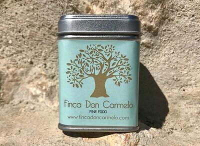 NAMASTÉ - Indian herbal tea - Indiase kruidenthee