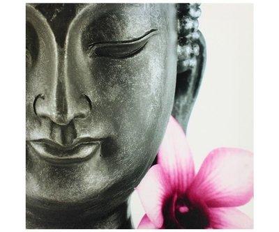 Formation en méditation pleine conscience (individuel)