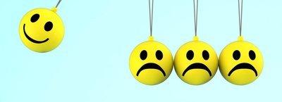 Ateliers de pleine conscience: Accueillir l'émotion désagréable
