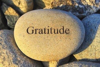 Ateliers de pleine conscience: Accueillir la gratitude dans sa vie