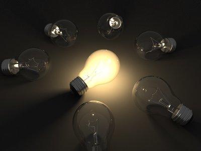 Ateliers de pleine conscience: Le pouvoir magique des pensées