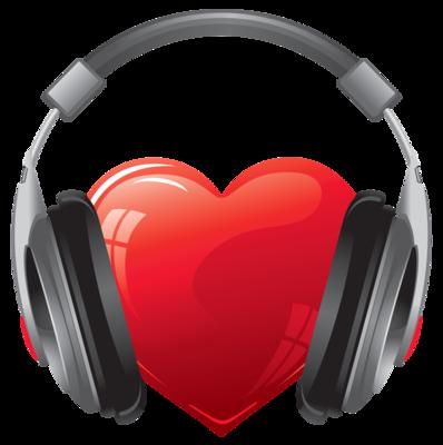 Ateliers de pleine conscience: Apprendre à s'écouter