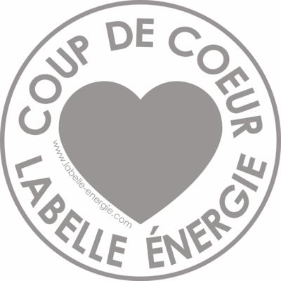 Les Événements Coup de Coeur Labelle Énergie