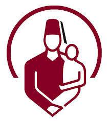 Sahara Shriner's Children's Hospital Travel Fund Donation