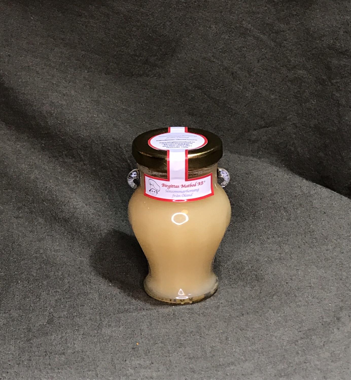 Honung Öland