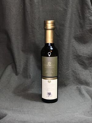 Olivolja 250ml