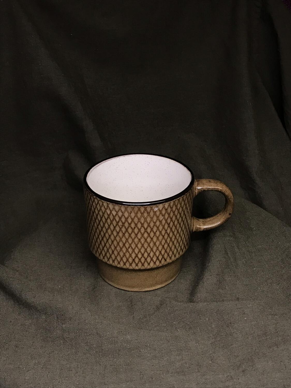 Kaffekopp Form Living