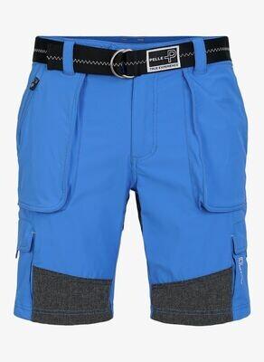 1200 Shorts, Regal Blue