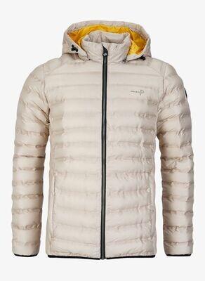 Sirocco Jacket, Beige