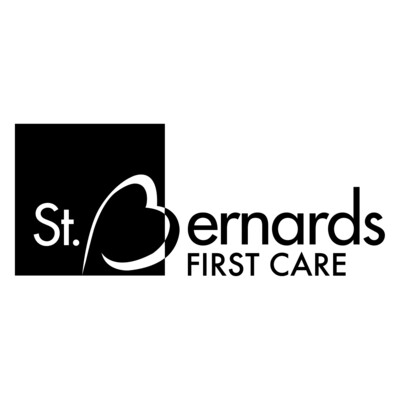 First Care St. Bernards