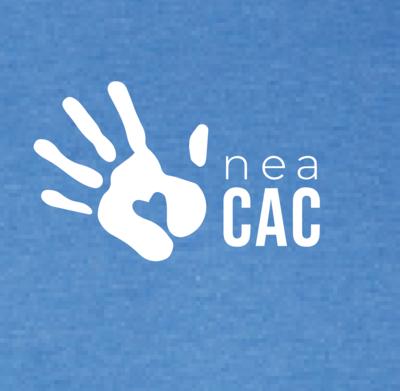 NEA CAC