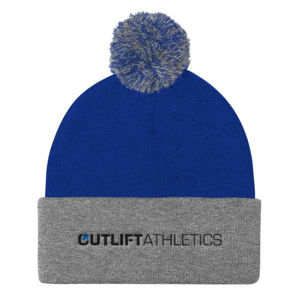 Outlift Athletics Beanie