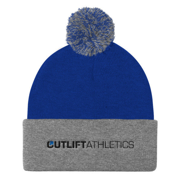 Outlift Athletics Beanie