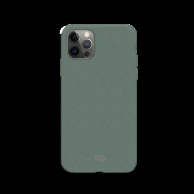 Eco Flex Anti Bac