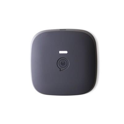 Portable Power Pack 7800 mAh 2 x 2A