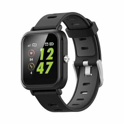 Premium Active Watch