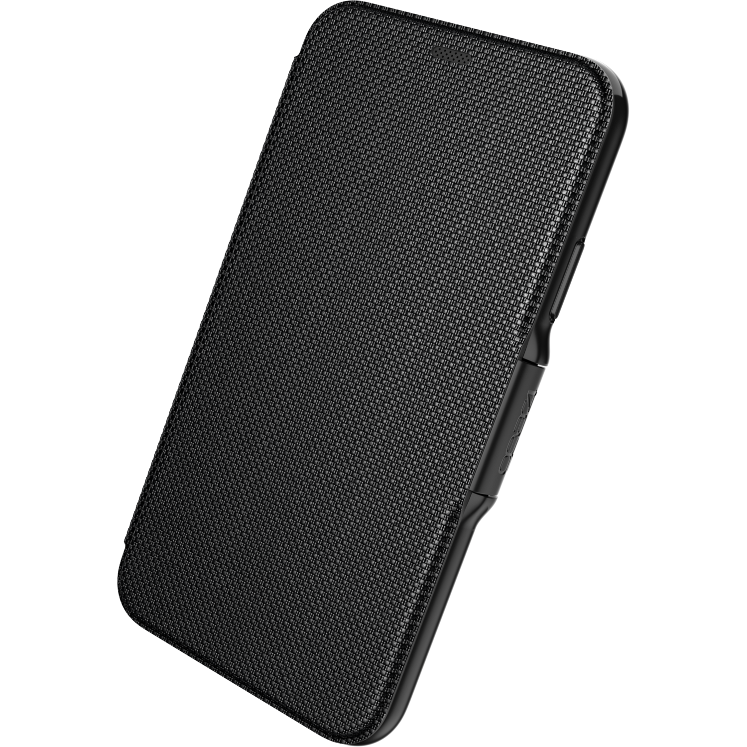 GEAR4 Oxford Eco for iPhone 11 Pro Max black