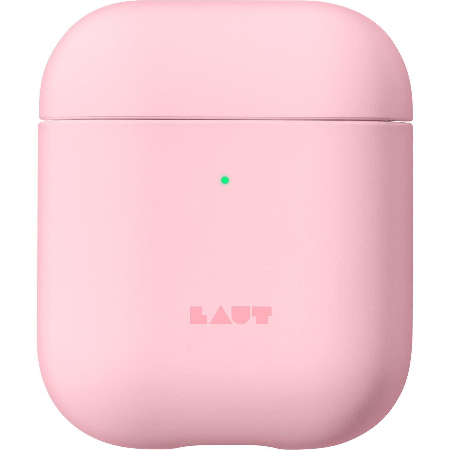 Laut Huex Pastels for AirPods candy