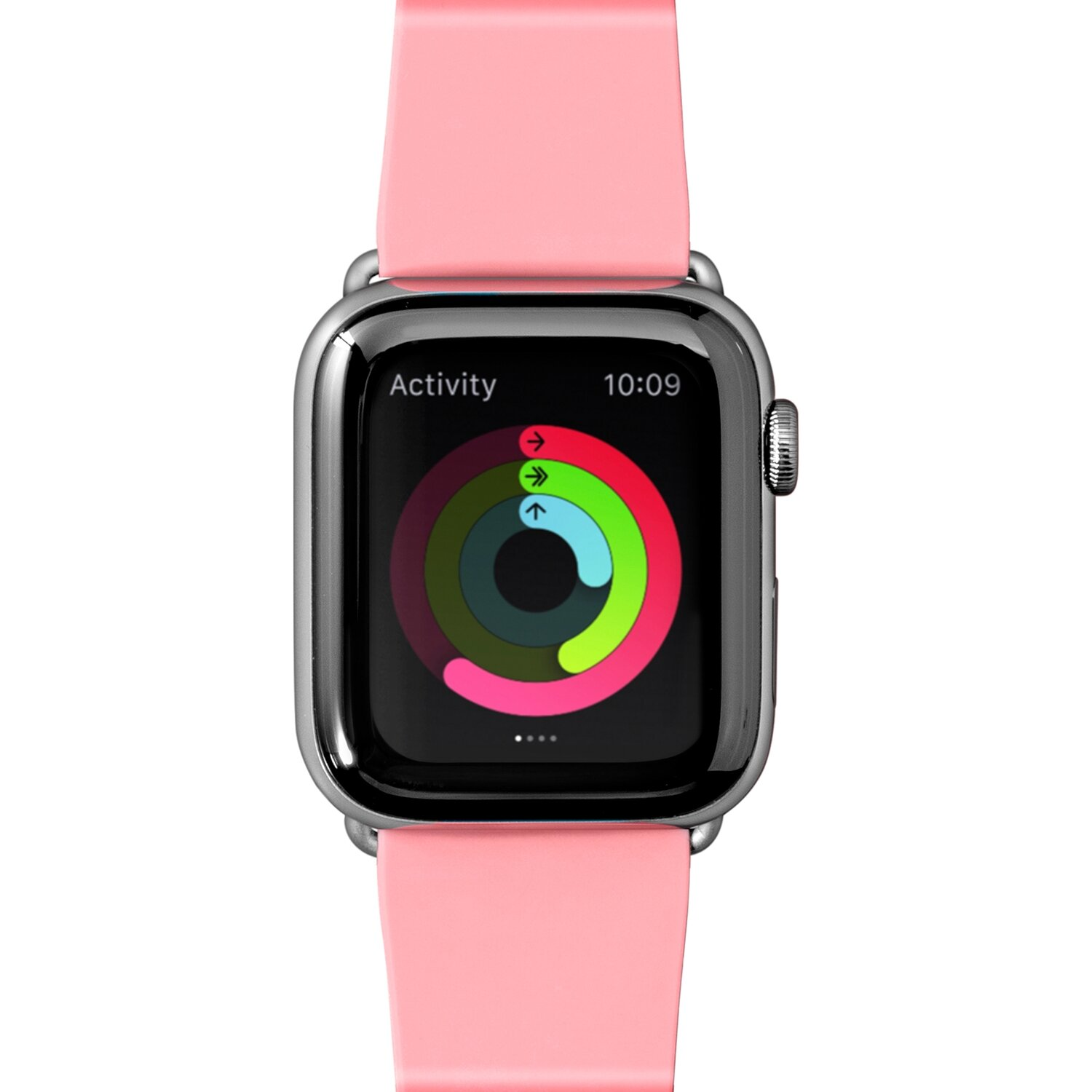 Laut Pastels for Apple Watch 38mm candy