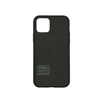Wilma Essential for iPhone 12 Pro Max black