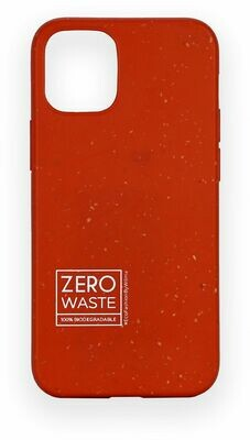 Wilma Essential for iPhone 12 mini red