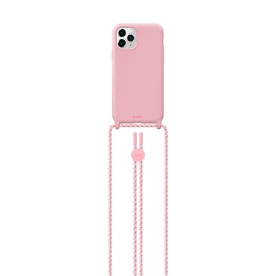 Laut Pastels Necklace for iPhone 11 Pro candy