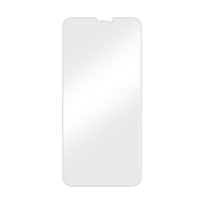 Displex Real Glass for IPHONE 11 PRO/XS/X clear