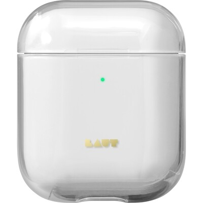 Laut Crystal-X for AirPods Crystal