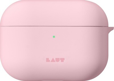 Laut Pastels for AirPods pro candy