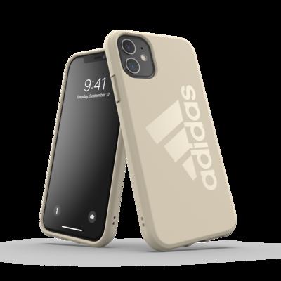 adidas SP Terra Bio Case SS20 for iPhone 11 alumina