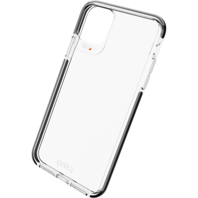 GEAR4 Piccadilly for iPhone 11 Pro Max black