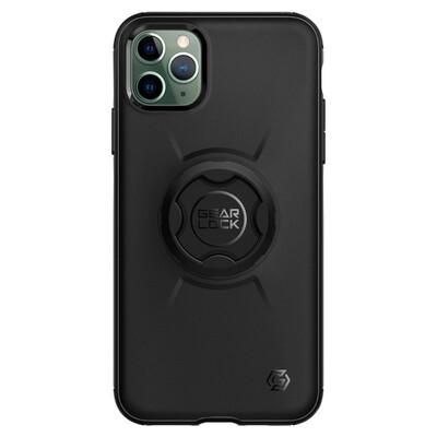 Spigen Gearlock GCF111 BikeMount Case for iPhone 11 Pro Max black
