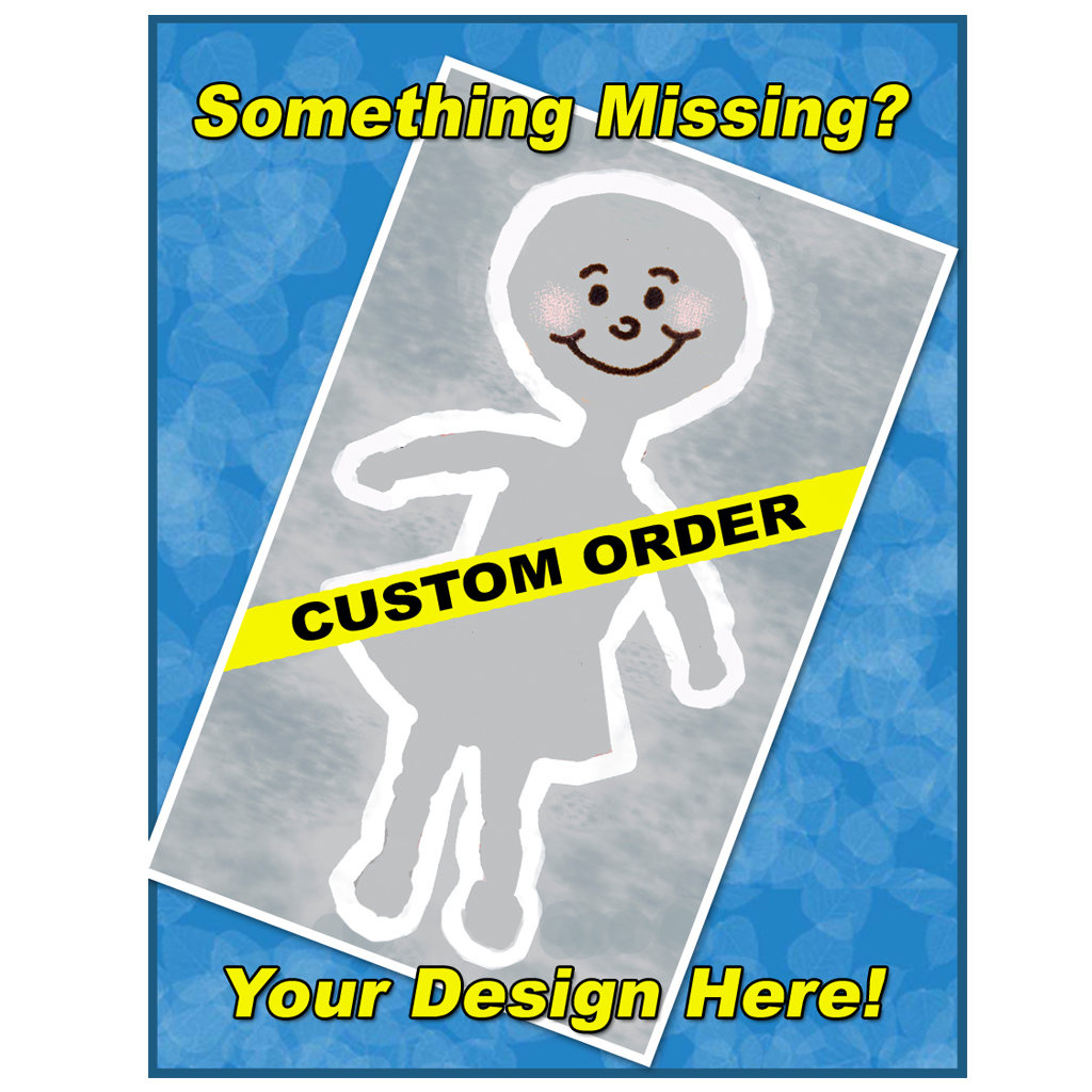 0-Design Your Pin