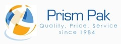 A Prism Pak Inc. Site