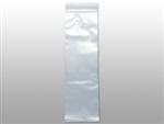 2 X 8 Low Density Flat Bag 1.5 mil 5,000/cs