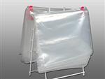 10 X 8 Slide Seal Deli Bag 1.5 mil 1,000/cs