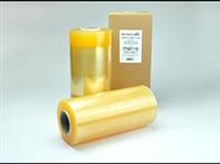 Single Layer Freezer Film  15 X 3000ft/RL