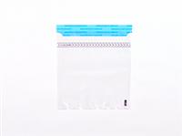 Specimen Bags Lab Seal®Tamper-Evident- Unprinted