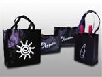 Non-Woven Polypropylene Bag  8 X 5 X 10 + 5 BG300/cs