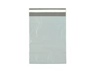6 X 9 + 2 LP Value Plus™ Poly Mailers 2 mil 1,000/cs