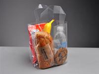 Elkay Fast Take® Loop Handle Bag